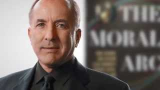 Michael Shermer Meets the Electric Universe