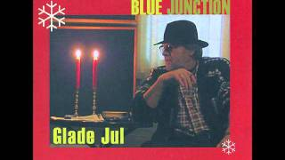 Peter Thorup & Blue Junction - Glade Jul (Silent Night)