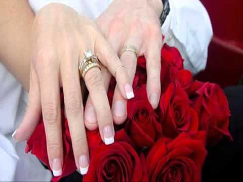 การจัดซุ้มงานแต่ง รับ จัด งาน แต่งงาน ครบ วงจร ราคา ถูก