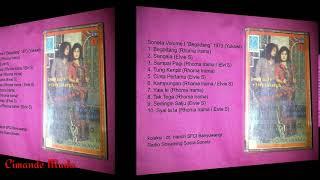 Rhoma Irama - Soneta Vol 1 - Begadang 1973