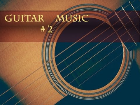 Acoustic guitar music   New Age Music, instrumental guitar music, new age guitar music 🎸