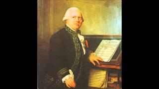 フランソワ=ジョセフ・ゴセックの交響曲(Francois-Joseph Gossec : Symphonies )