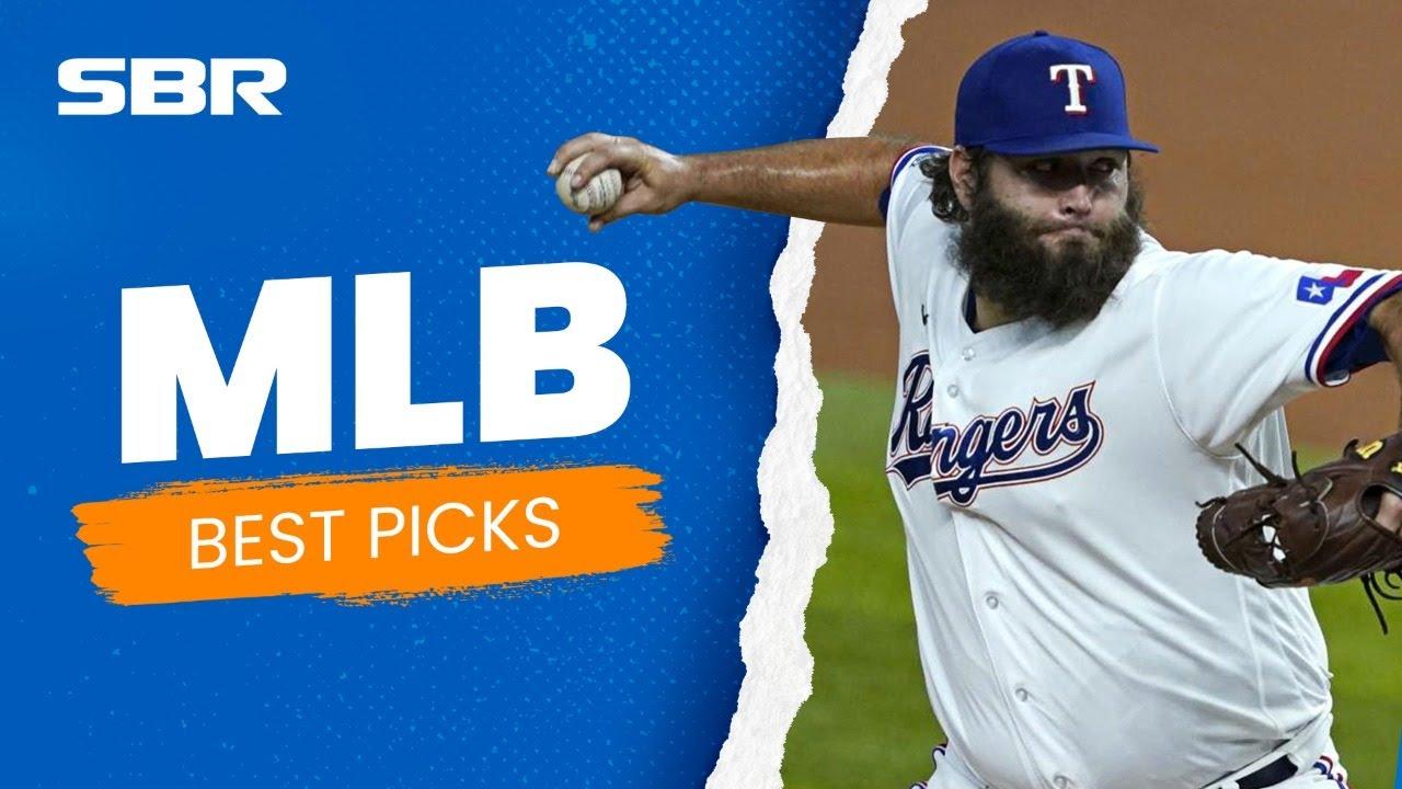 Best free baseball betting tips grand national 2021 betting comparison