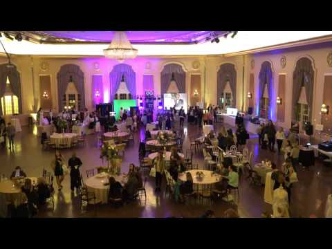 Michiana Wedding Network Bride's Night Out