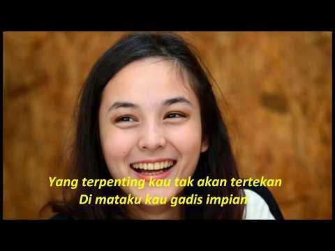 Dhyo Haw -Jangan Takut Gendut  Lirik