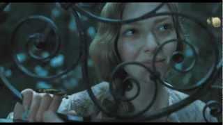全国大ヒット上映中の映画『レ・ミゼラブル』 http://www.lesmiserables...