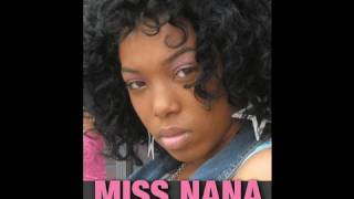 Watch Miss Nana 50 Cent To See video