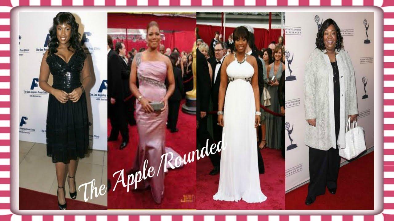 Dresses for apple shaped women - Dresses For Apple Shaped Women 40