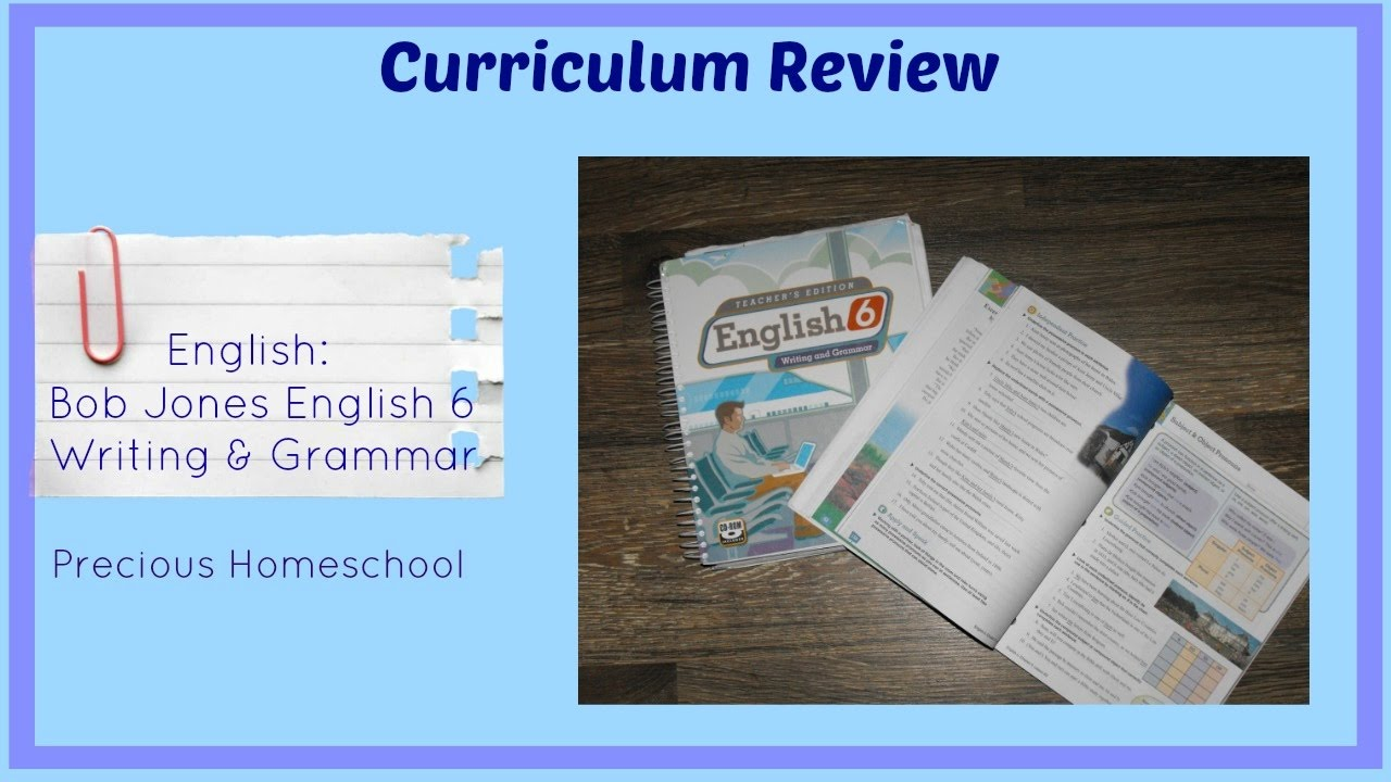 homeschool writing curriculum reviews Writeathome is an online education service offering writing and literature courses to middle and high school students, with a focus on homeschoolers.