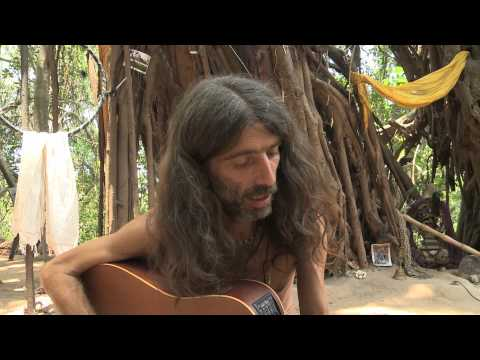 the last hippie Goa became famous as a hippie destination in the 1960s most hippies around the world went on to different things, for sale like raising families or joining politics or playing the stock market.