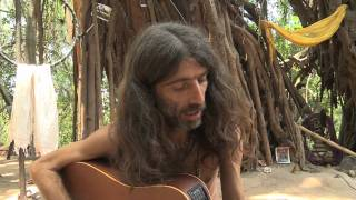 Last Hippie Researching / Part 05
