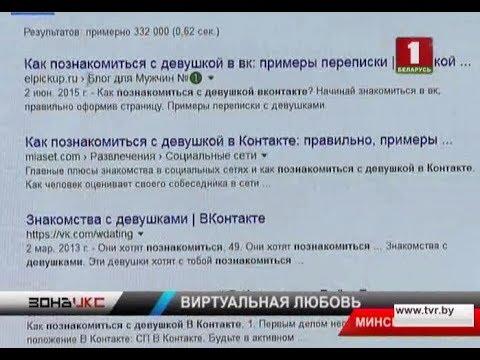 Сериал Конь БоДжек/BoJack Horseman 4 сезон онлайн
