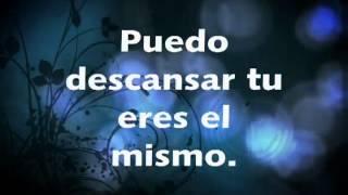Cada Dia Jess Adrian Romero Y Pecos Letra