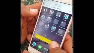 (BYPASS) Saltarse la activación icloud en iphone con bypass