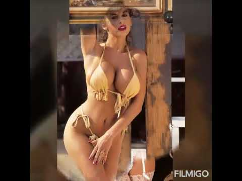 Top Youngest Pornstar | Under Age 20 | Youngest Adult Star Rank by PornhubKaynak: YouTube · Süre: 2 dakika49 saniye