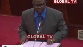 Tundu Lissu Swali Halali, Je Kaimu Jaji Mkuu Anakuwa Madarakani Muda Gani