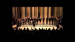 Halas Dóra_DLA - R Murray SCHAFER: Epitaph for Moonlight Thumbnail