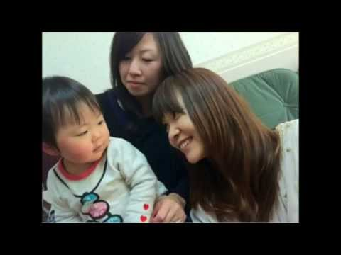 この動画を見れば、あなたも約4年間のGOGOMONZにおける、横田かおりが丸わかり?! 横田かおり最終回の放送から、「記憶に刻まれた横田かおりの...