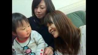 この動画を見れば、あなたも約4年間のGOGOMONZにおける、横田かおりが丸...