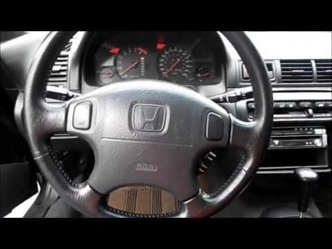 2001-honda-prelude-black-sport-car-for-sale-portland-or-interior-1