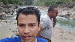 Kuala paret sudah di sebarkan ke lima benua oleh doktoro esperanto el Aceh