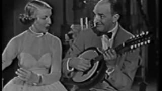 Eh Cumpari - Dorothy Collins