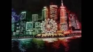 2018.09.22 Комментарии Н.Костова по матчу 26 тура Кайсар - Шахтер (2-1)