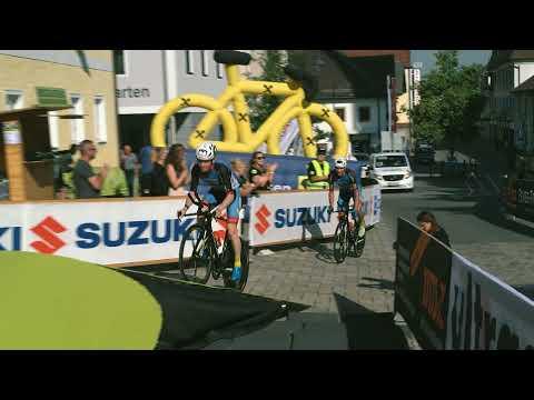 Race Around Austria 2021: HIGHLIGHTS RAA CHALLENGE