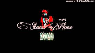 Download Stand Alone (Prod. By Jbaby) MP3 song and Music Video