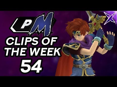 Project M Clips Of The Week Episode 54