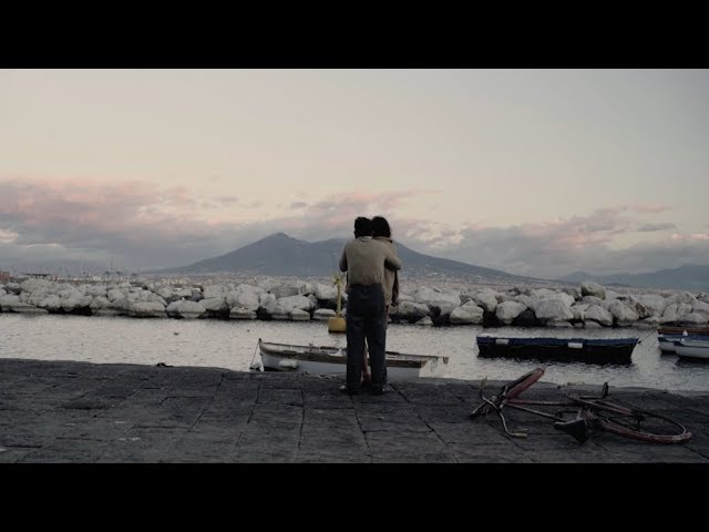 Nanà - Sal Da Vinci, Franco Ricciardi, Andrea Sannino