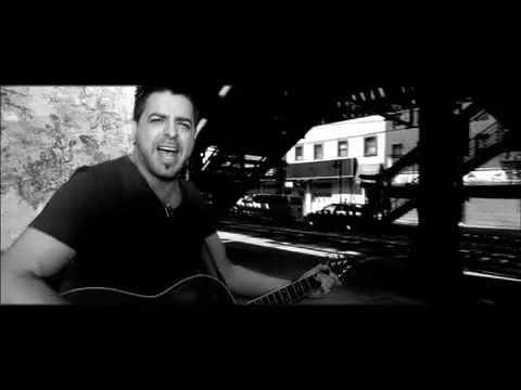 Luis Enrique - Yo No Sé Mañana (Version Pop)