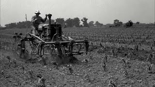 Download Mechanization on the Farm in the Early 20th Century Mp3 and Videos
