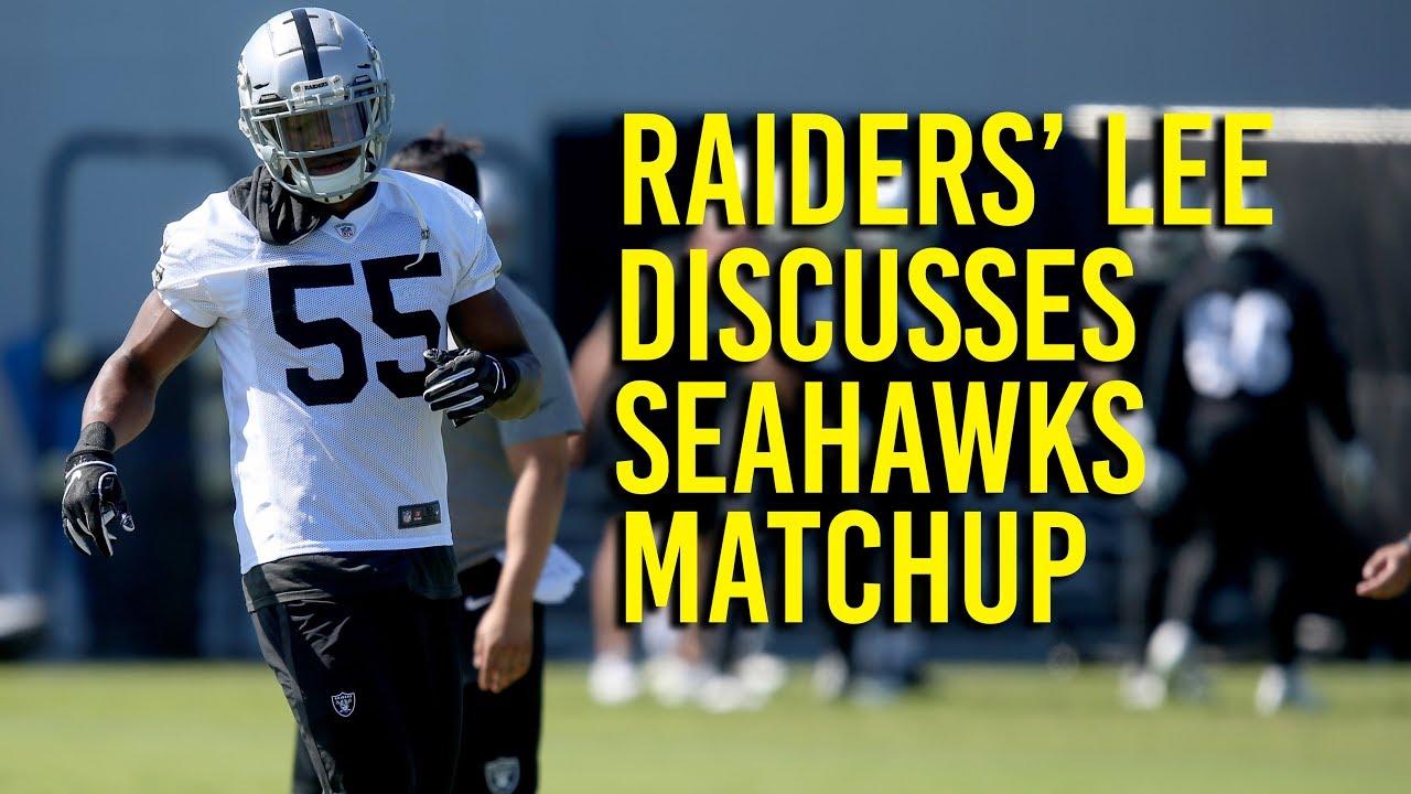 raiders-linebacker-marquel-lee-on-facing-seahawks-in-london