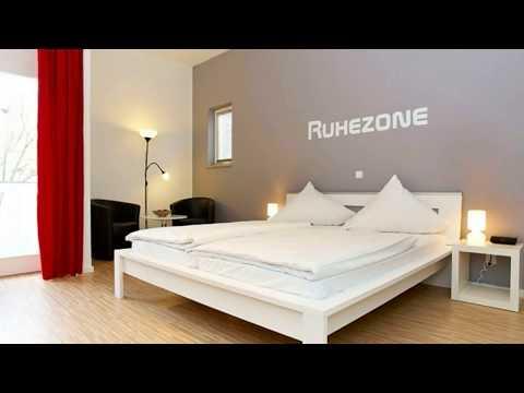 Premium 3-Room Apartment 70 sqm for Rent, Berlin Checkpoint Charlie, Mitte - avotravel.com
