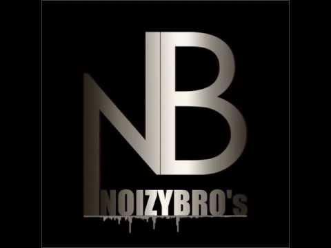 Noizy Bro's - Angel From The Sky (Original Mix)