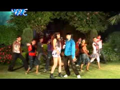 VideoMix Bhojpuri DJ Song Kallu Diljaniya maza lela ho bhiri satt ke