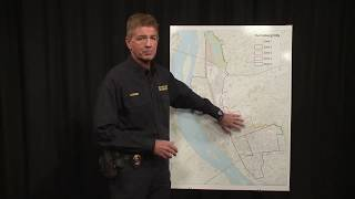 Download Video New Codes Enforcement Zones in Harrisburg MP3 3GP MP4