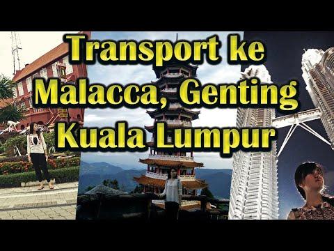 explore-malaysia-(melaka,-genting,-kuala-lumpur---6d5n