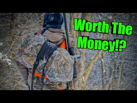 The Heater Body Suit | Is It Worth The MONEY!! | (2018)