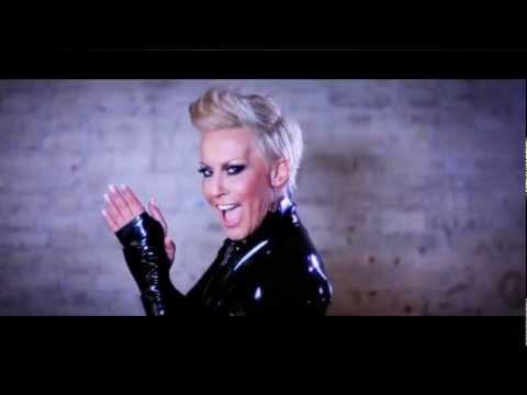 Colonia - Tako ti je mali moj (official video)