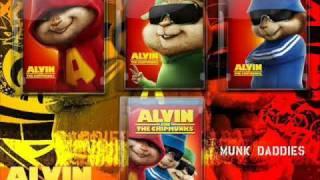 TI ft. PSC & Young Dro - Do Ya Thang (Chipmunk Verision) + Lyrics