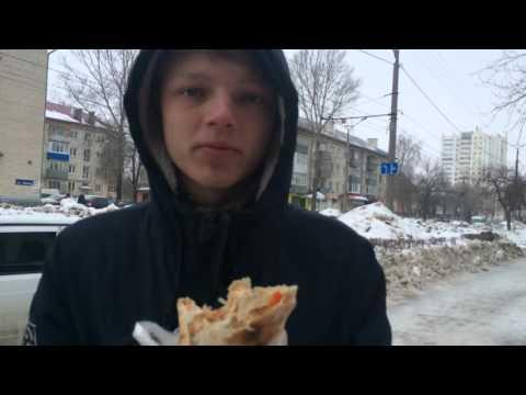 Трикотаж оптом от производителя Россия