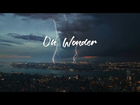 Oh Wonder | A Chill Mix