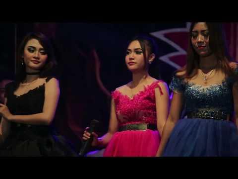 RYU STAR feat. Arlida Putri & Jihan Audi