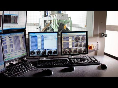 Cadet V14 Premium Automotive Software Testing   Sierra