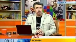 видео Детская кровать-чердак