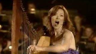 Celtic Woman - A New Journey - Carrickfergus