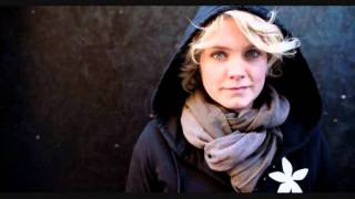 Watch Ane Brun Stop video