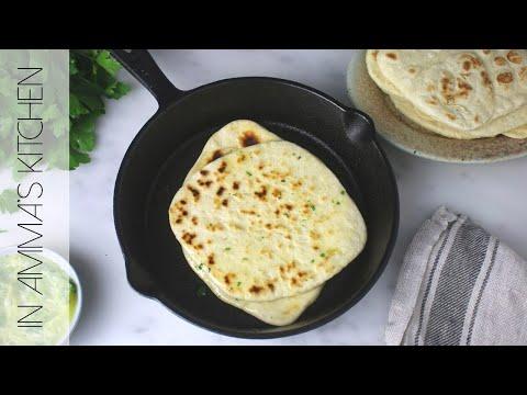 simple-naan-bread-recipe